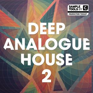 Deep Analogue House 2