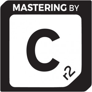 Mastering, Cr2 Records,