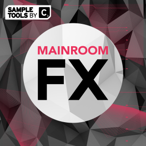 MainroomFX