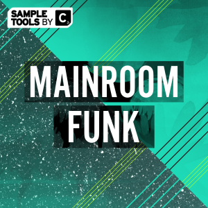 MainroomFunk