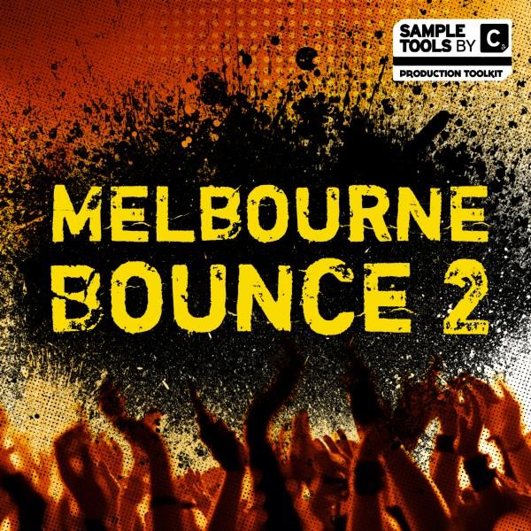 MelbourneBounce2