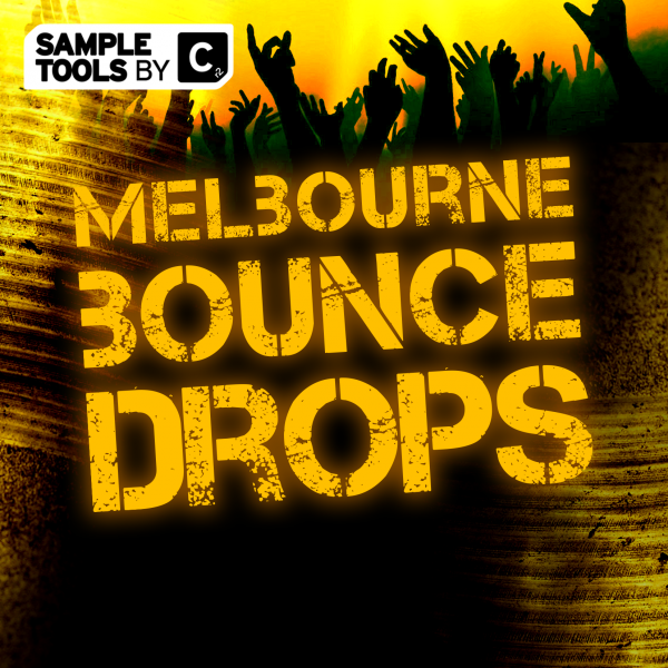 MelbourneBounceDrops