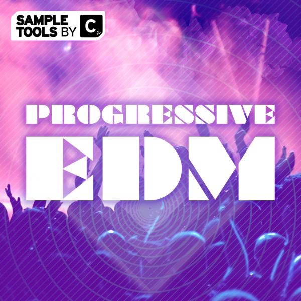 ProgressiveEDM