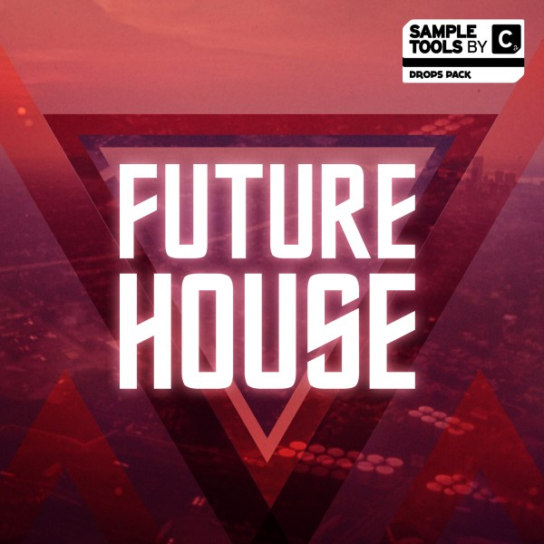 Sample Tools by Cr2 – Future House