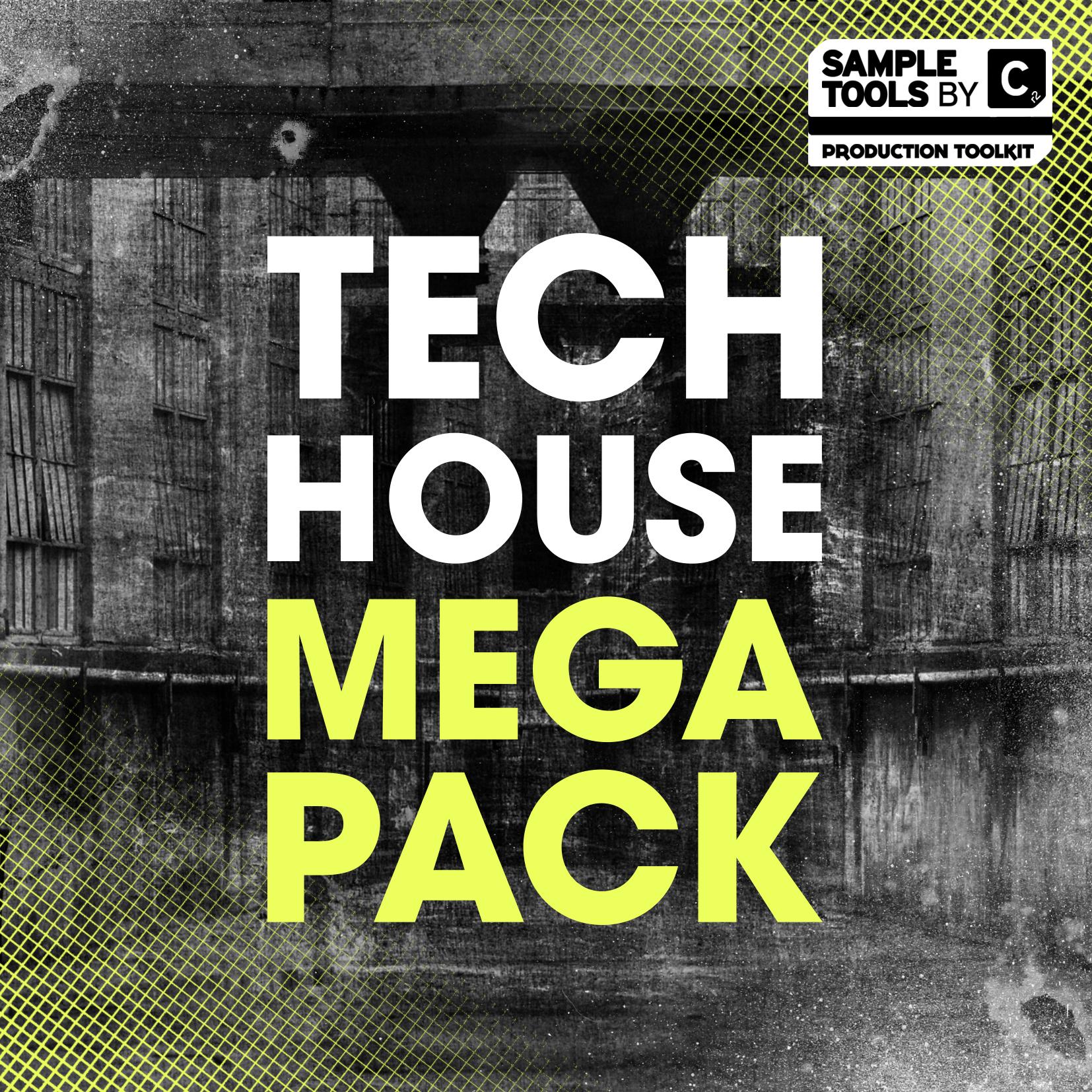 Deep house sample pack torrent download