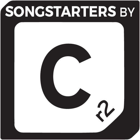 Songstarters, Cr2 Records, Sample Tools by Cr2,