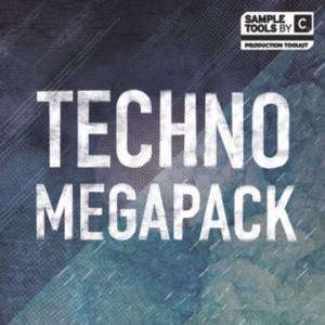 cr2_technomegapack_high-120