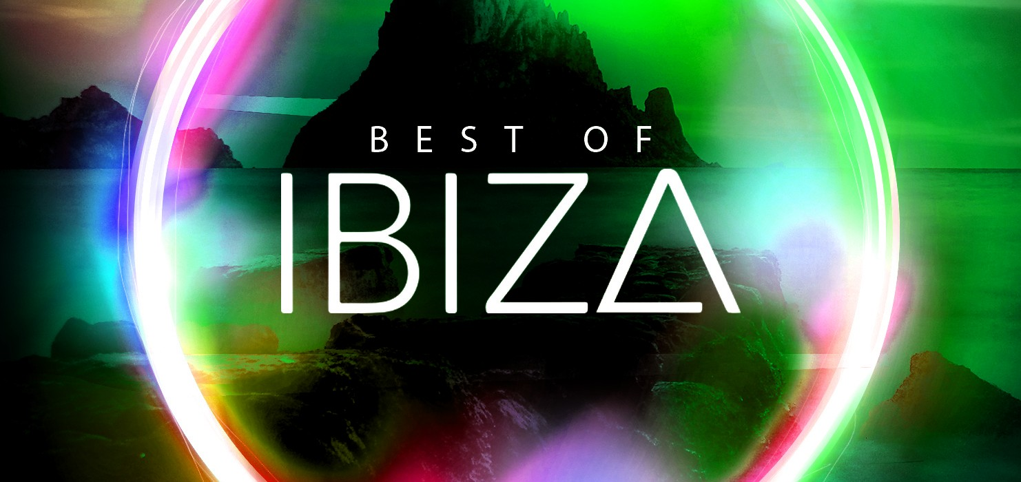 CR2 BEST OF IBIZA – OUT NOW!