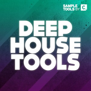 Deep-House-Tools