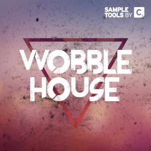 Sample Tools by Cr2 release Wobble House