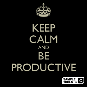 be-more-productive-noisette-academy-331