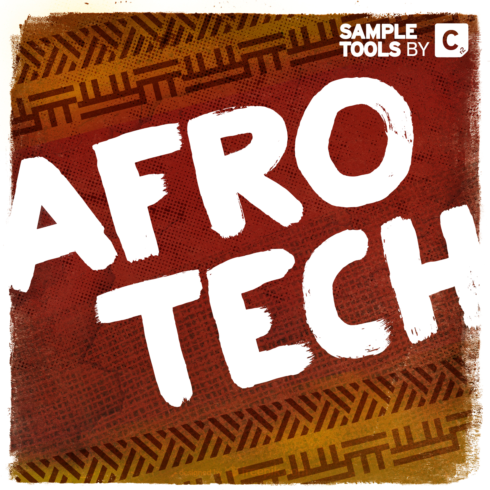 Afro Tech, Tech House, House, Cr2 Records