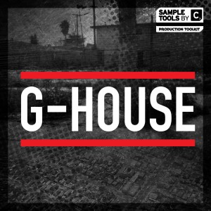 Sample Tools by Cr2 - G-House