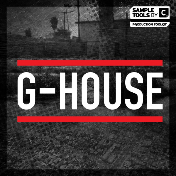 Sample Tools by Cr2 – G-House