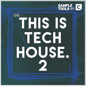 This Is Tech House 2