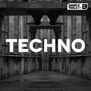 Sample Tools by Cr2 - Techno