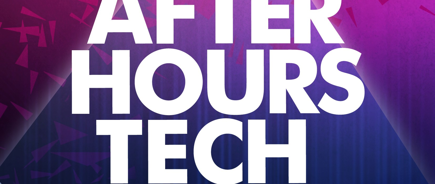 Afterhours Tech House – OUT NOW!!