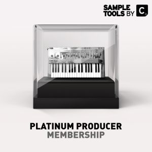 Platinum-Producer-Tools-square-banner