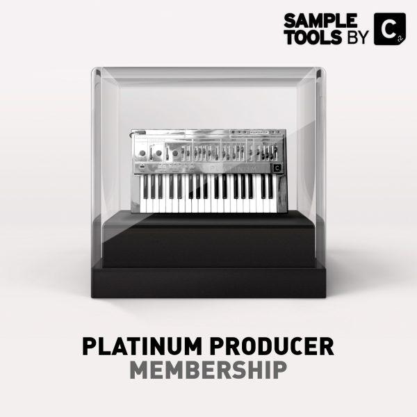Platinum-Producer-Tools-square-banner