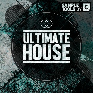 Sample Tools by Cr2 - Ultimate House