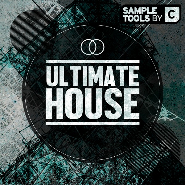 Sample Tools by Cr2 – Ultimate House