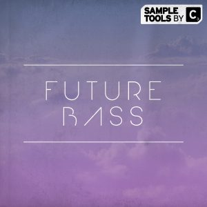 Sample Tools by Cr2 - Future Bass