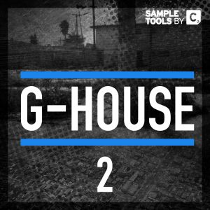 G House 2 - Sample Tools by Cr2