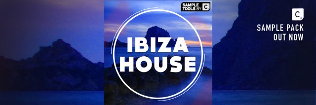 Ibiza House – OUT NOW!!