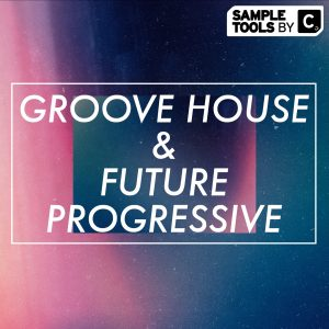 sample-tools-by-cr2-groove-house-future-progressive