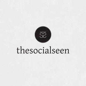social-seen-main-no-tagline