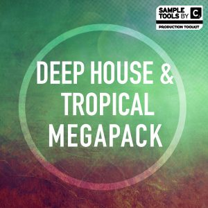 deep-house-tropical-megapack