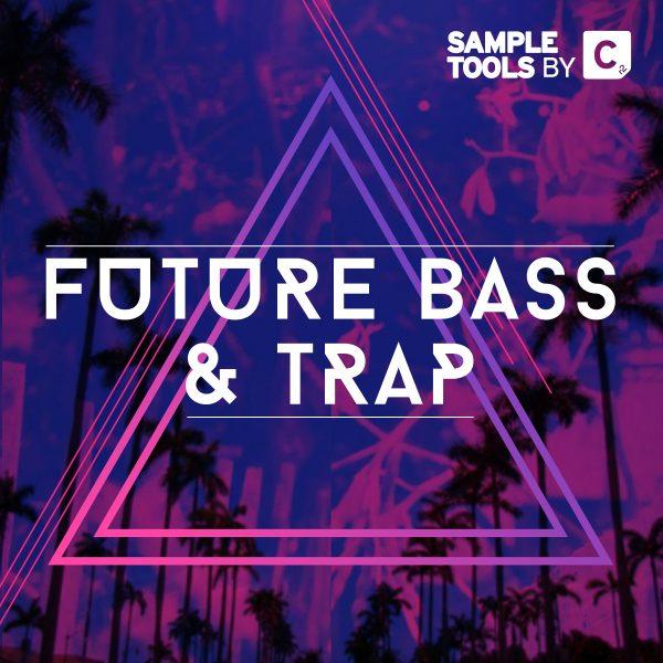 future-bass-trap