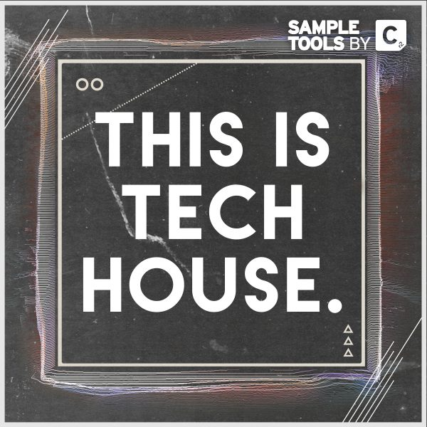 this-is-tech-house