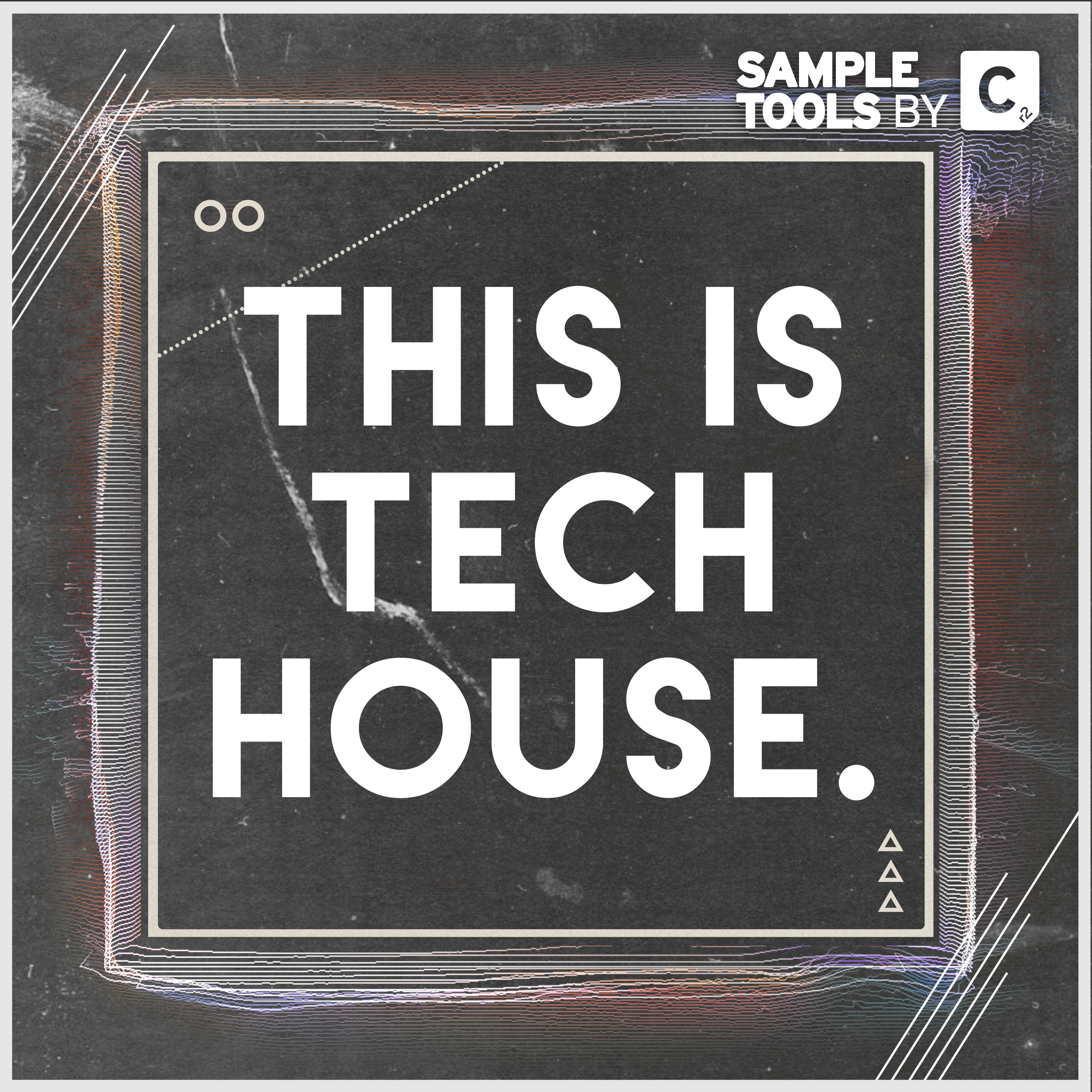 This Is Tech House
