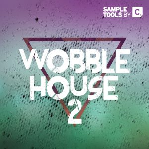 wobble-house-2-sample-tools-by-cr2