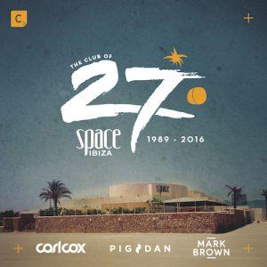 cd-space_ibiza_2016_final-360
