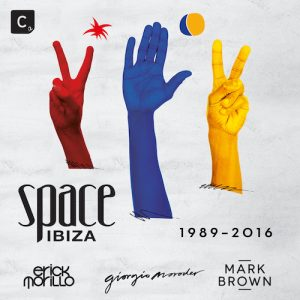 space-ibiza_print_cover-recovered-2-364