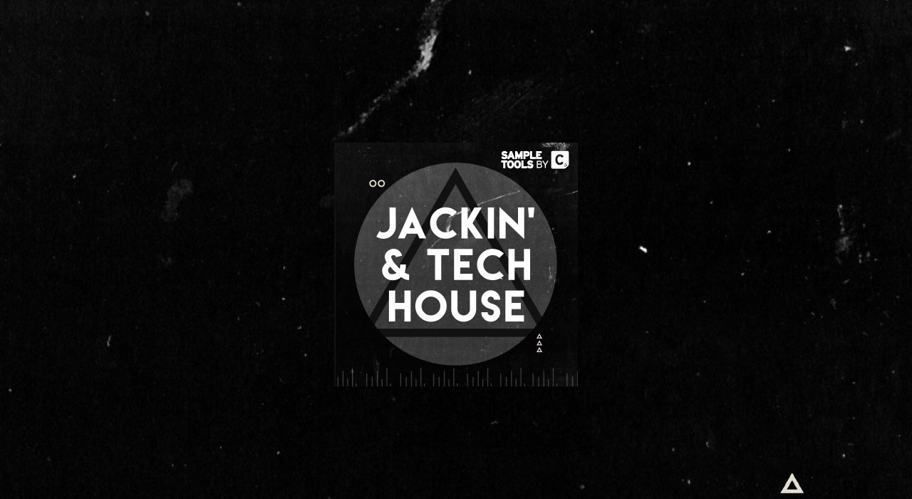 From The Producer – Jackin' & Tech House
