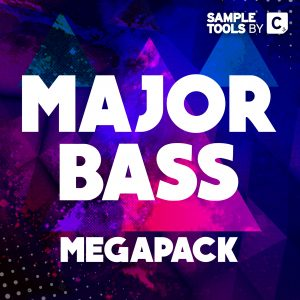Major Bass Megapack