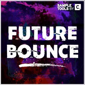Future Bounce - Instagram