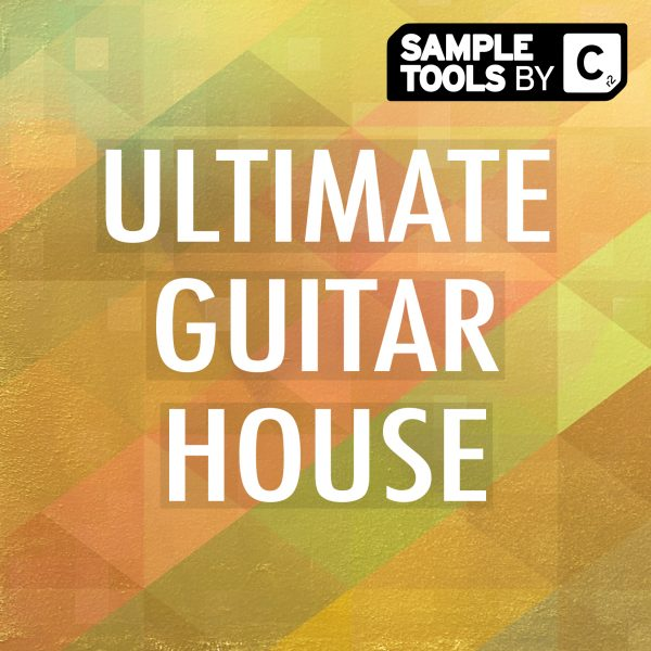 ultimate guitar house