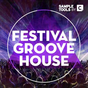 Festival Groove House