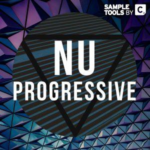 Nu-Progressive Artwork