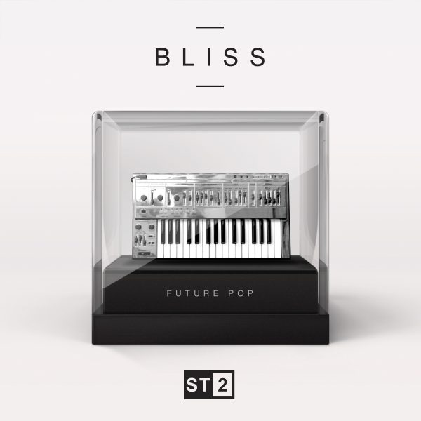 Bliss (Future Pop)