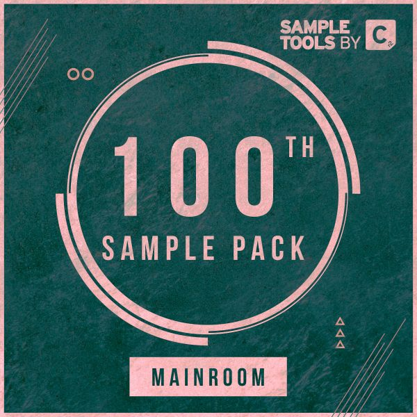 100 (Mainroom) Artwork