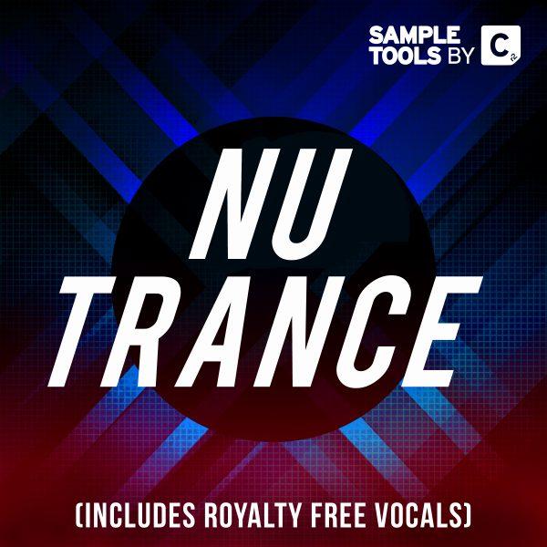 Nu Trance Banner