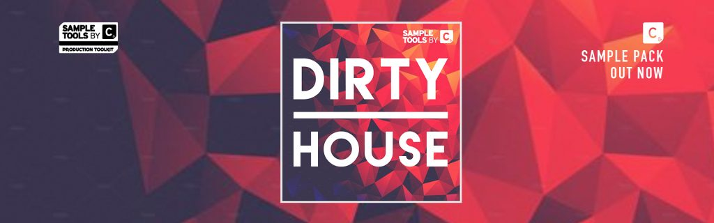 Dirty House Cover Art