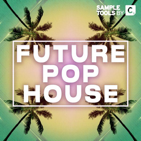 Future Pop House
