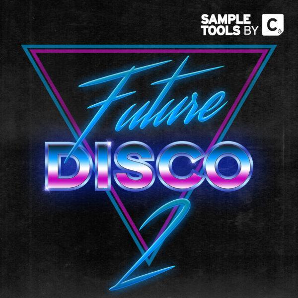 Future Disco 2