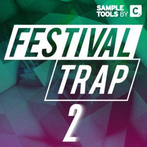 Festival Trap